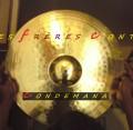 Condemana CD Cover