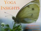 YOGA INSIGHTS Volume 1 (Doppel-CD)